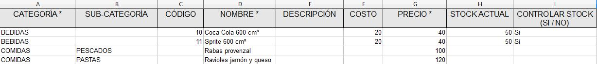 2._Import_Products _-_ Excel_Template.JPG