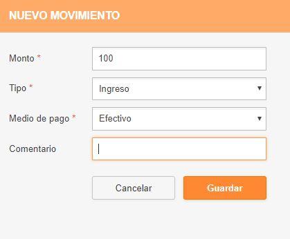 1._New_Box_Movement.JPG
