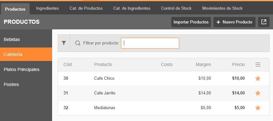 2._Listar_Productos.JPG