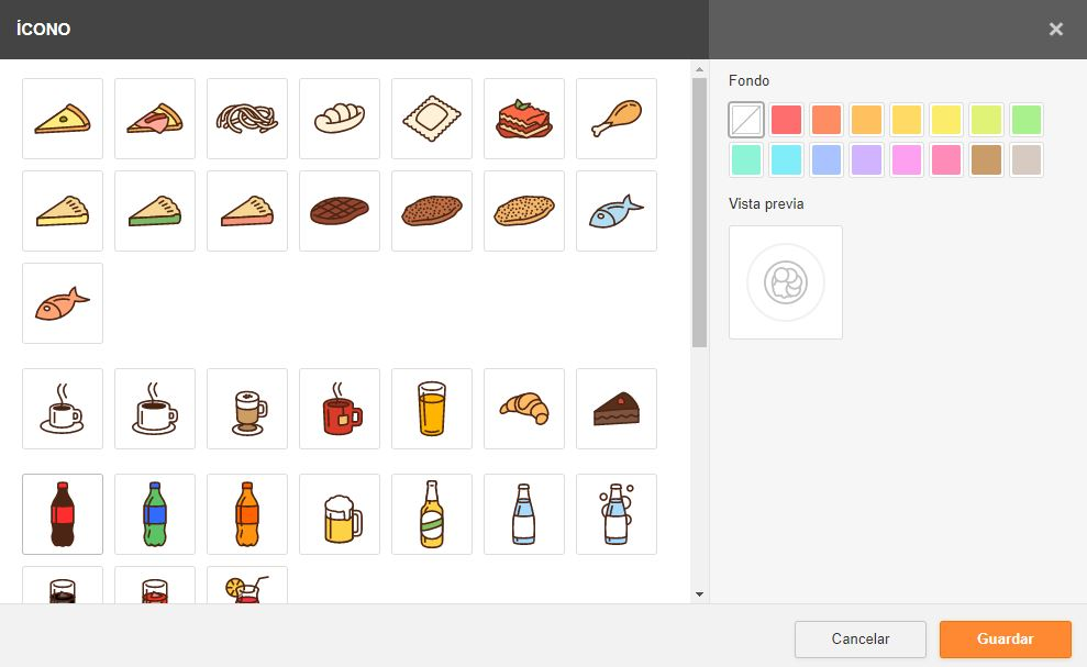 6._Icons_of_Products.JPG