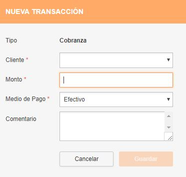 2._Transacci_n_Cuenta_Corriente.JPG