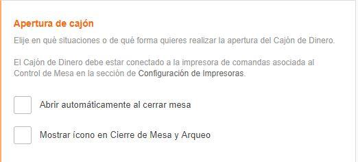 1._Configure_Apertura.JPG