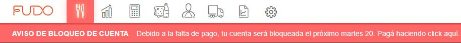 Blocking_warning.png