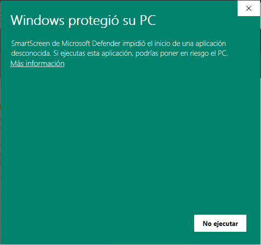 windows_2.png