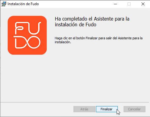 windows_5.png