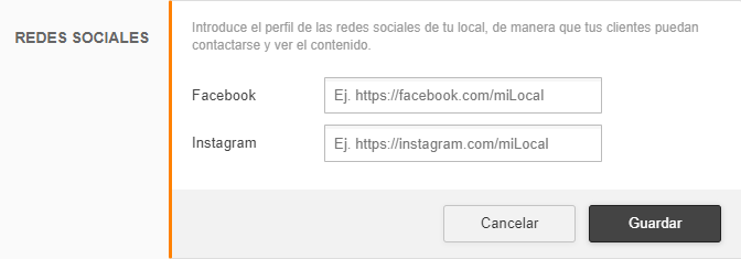 social networks1.png