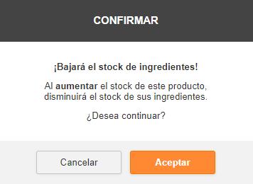 9._Control_de_Stock.PNG