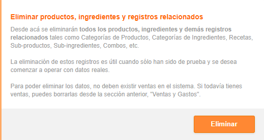 Deleted_of_Products.png