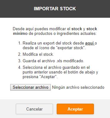 1._Import_de_stock.PNG