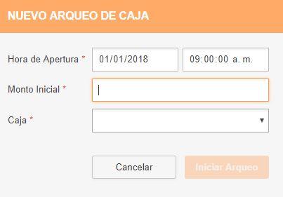 1._New_Arqueo_de_Caja.JPG