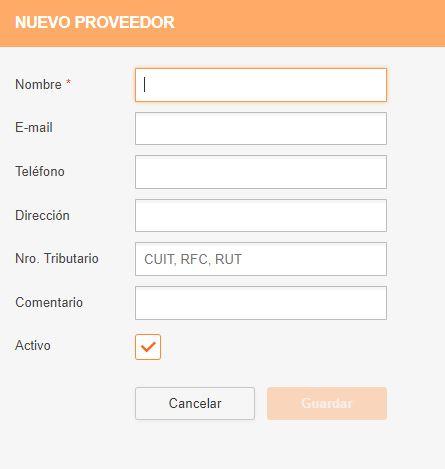 1._New_Provider.JPG